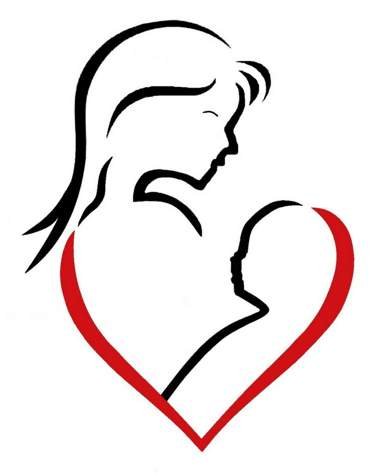 Laboring With Love           Birth Services
